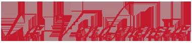La Vendemmia-Logo